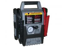 TITAN Jumpstarter Heavy Duty 22 AH